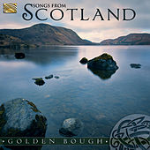 Golden Bough: Songs of Scotland by Golden Bough