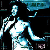 Deeper And Deeper (The Best Of Freda Payne) de Freda Payne