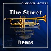 The Street Beats by Various Artists