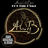 Cut The Cake by Average White Band