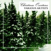 Christmas Overtures de Various Artists