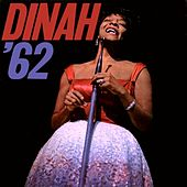 Dinah '62 de Dinah Washington