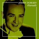 Parade de Jimmy Dorsey