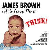 Think! de James Brown
