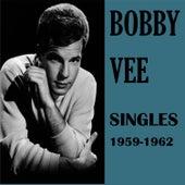 Singles 1959-1962 de Bobby Vee