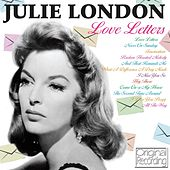 Love Letters de Julie London