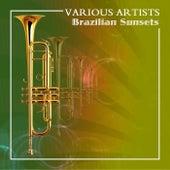 Brazilian Sunsets de Various Artists