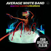 Warmer Communications by Average White Band