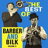 The Best Of Barber And Bilk, Vol.2 by Various Artists