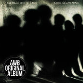 Soul Searching by Average White Band