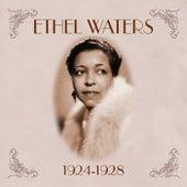 1924-1928 by Ethel Waters