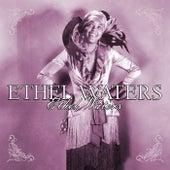 Ethel Waters by Ethel Waters