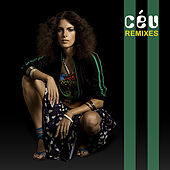 Remixed EP von Céu