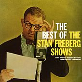 The Best Of The Stan Freberg Shows von Billy May