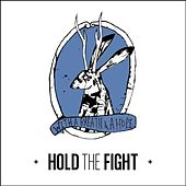 With a Breath & a Hope by Hold The Fight
