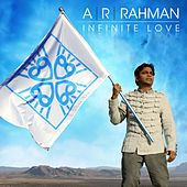 Infinite Love by A.R. Rahman