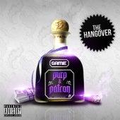 Purp & Patron: The Hangover de The Game
