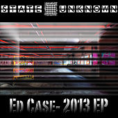Ed Case 2013 by Ed Case