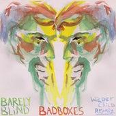 Wilder Child (Badboxes Remix) de Barely Blind