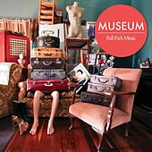 Museum by Ball Park Music