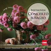 Concerto Adagio Beethoven de Various Artists