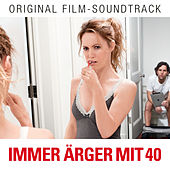 This Is 40 Soundtrack von Various Artists