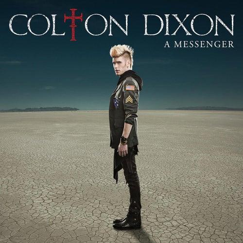 A Messenger by Colton Dixon