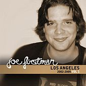 Los Angeles 2002 - 2005, Vol. 1 by Joe Firstman