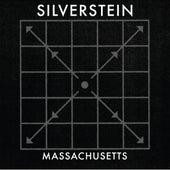 Massachusetts de Silverstein