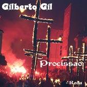 Procissao von Gilberto Gil