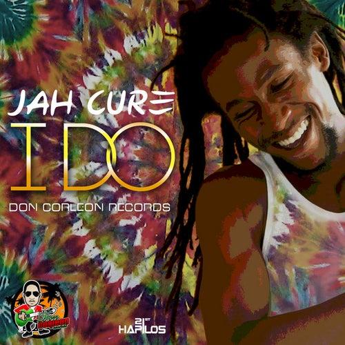 I Do - Single by Jah Cure