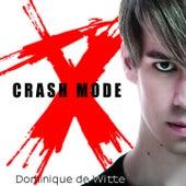Crash Mode de Dominique de Witte