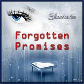 Forgotten Promises by Silentaria