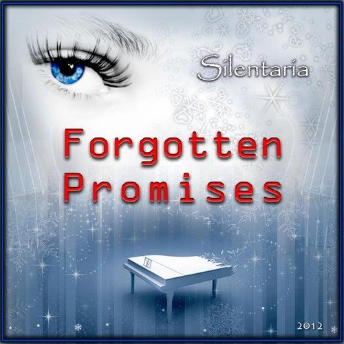 Forgotten Promises by Silentaria