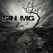 Fear von Sin MG