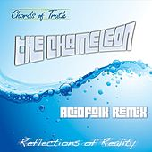 Reflections of Reality (The Chameleon Acidfolk Remix) by Chords of Truth