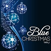 Blue Christmas, Vol. 3 de Various Artists