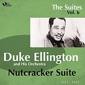 Nutcracker Suite (The Suites Vol. 6) de Duke Ellington