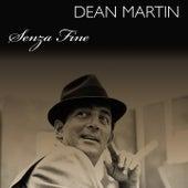 Dean Martin: Senza Fine de Dean Martin