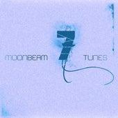 Moonbeam Tunes Volume 7 von Various Artists