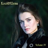 Volume IV by Kool&Klean