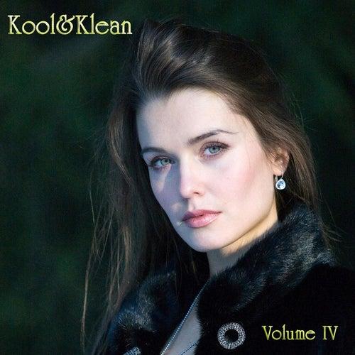 Volume IV by Kool&Klean