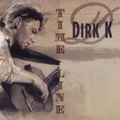 Timeline by Dirk K.