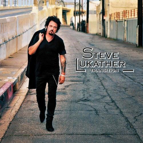 Transition von Steve Lukather