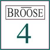 4 von Broose