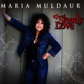 Steady Love de Maria Muldaur