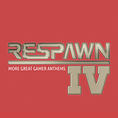 Respawn IV by Various Artists