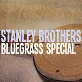 Bluegrass Special von The Stanley Brothers
