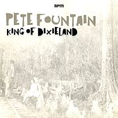 King of Dixieland by Pete Fountain