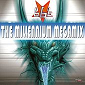 The Millennium Megamix (Special Toolbox Edition) by 666